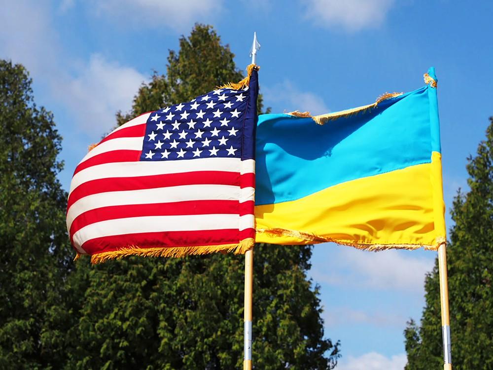 Владимира Зеленского пригласили в Вашингтон